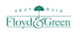 Floyd & Green Jewelers Logo