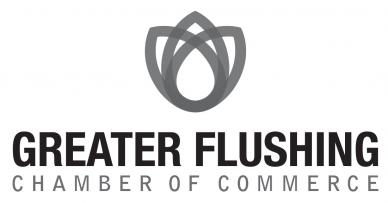 flushing Logo