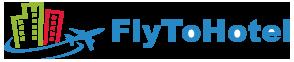 flytohotel Logo
