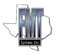 FMT Systems of Texas, Inc. Logo