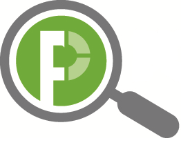 FocalPointK12, Inc. Logo