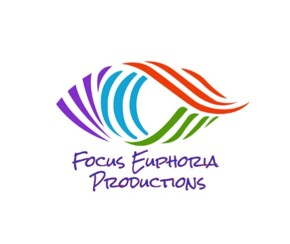 Focus Euphoria Productions Logo