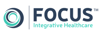Focus Integrative Healthcare Logo