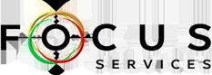 Focus Services Logo
