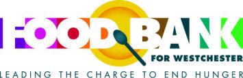 Food Bank for Westchester Logo