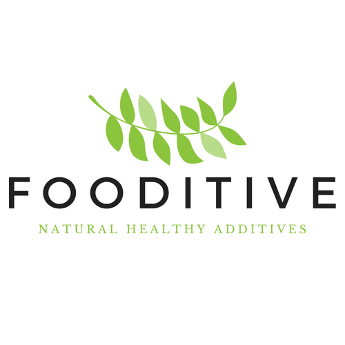 fooditive Logo