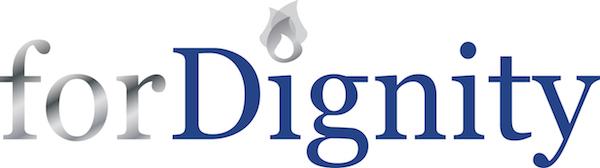 forDignity Logo