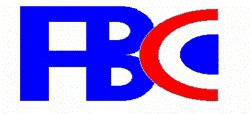 Forbes Boat Care Ltd Logo