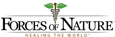 forcesofnature Logo