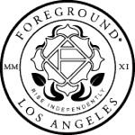 foreground Logo