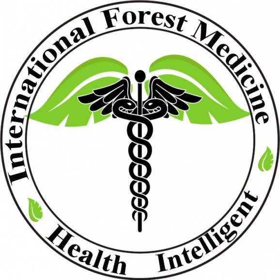 forest-news Logo