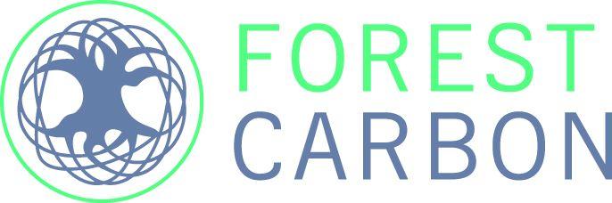Forest Carbon Logo