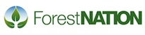forestnation Logo