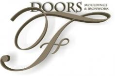 Foret Doors Logo