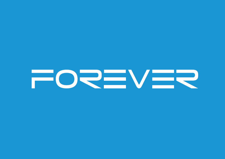 Forever Group Logo