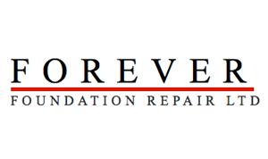 foreverfoundationltd Logo