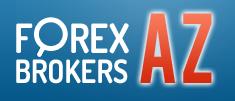 Forex Brokers AZ Logo
