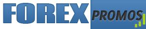 ForexPromos Logo