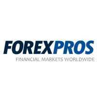 Forexpros br
