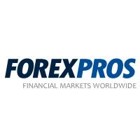 forexpros_com Logo