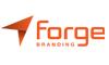 FORGE Branding Logo