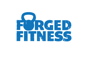 forgedfitness Logo