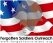 Forgotten Soldiers Outreach, Inc. Logo