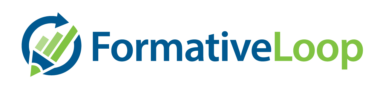 formativeloop Logo