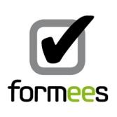 Formees - online form builder Logo