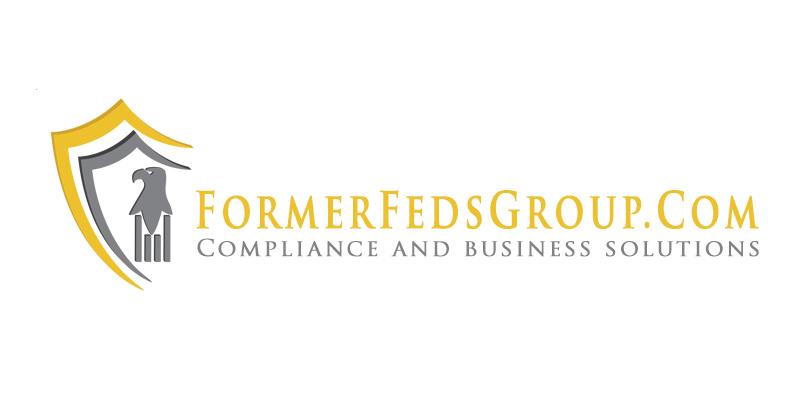 FormerFedsGroup.Com Logo