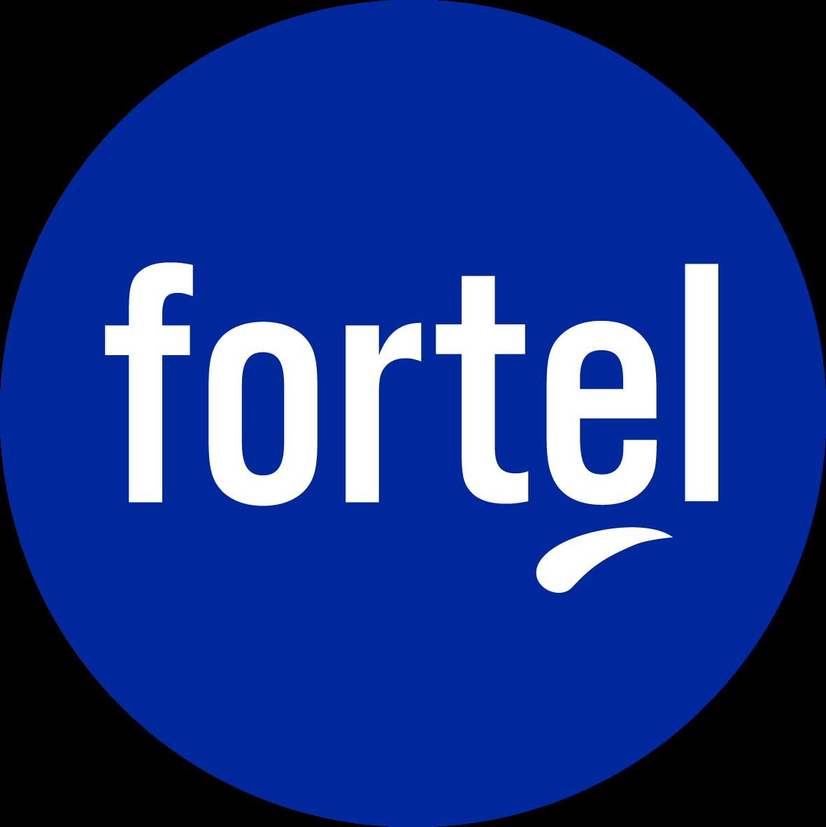 Fortel services ltd Logo