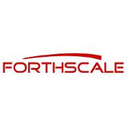 forthscale Logo