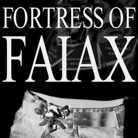 fortressoffaiax Logo