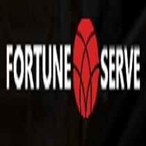 fortuneserves Logo