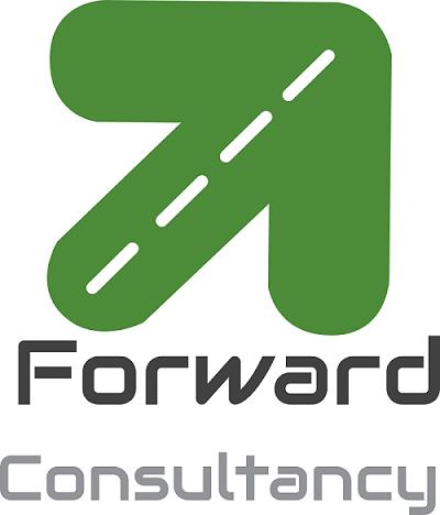 forwardconsultancy Logo