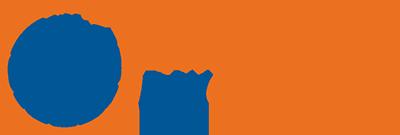 ForwardingMyCalls Logo