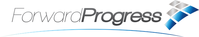 forwardprogresstv Logo