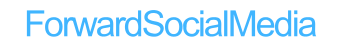 Forward Social Media, LLC Logo
