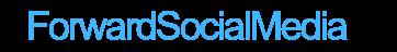 forwardsocialmedia Logo