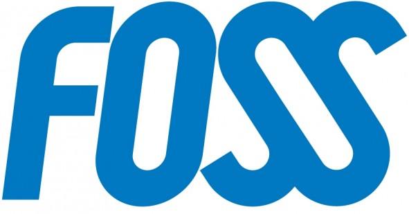 FOSS LLC Logo