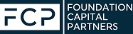 Foundation Capital Partners Logo