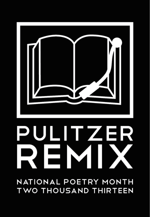 Found Poetry Review Logo