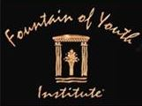 Fountain Of Youth Institute Logo