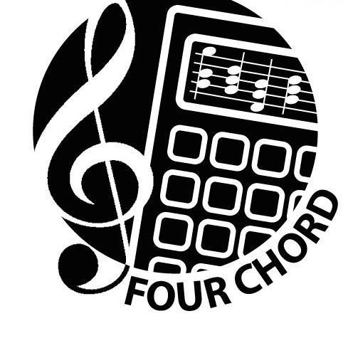 Four Chord Consulting Logo