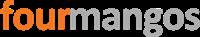 Four Mangos, Inc. Logo