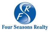 Four Seasons Realty Logo