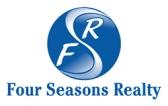Four Seasons Realty Logo