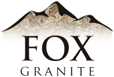 foxgranite Logo