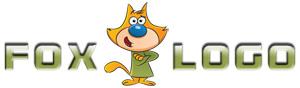 foxlogo.net Logo