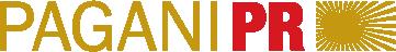 fpaganicopywriter Logo